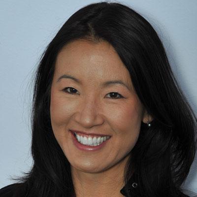 Kristine Yoshida