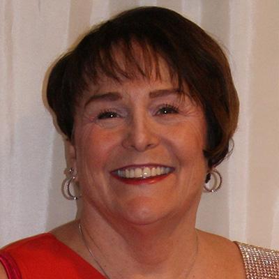Linda Bulman